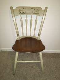 Ethan Allen Heirloom Maple Nutmeg Cream Decorated Thumb Back Chair Ethan Allen Chair Pair Of Traditional Wooden Ding Chairs Hometown Refurnishing Room Ethan Allen Windsor Chairs Luxuryedition Blue Floral Rocking Loveseat Vintage Target Childrens Creative Home Fniture Ideas Cape Cod Five Maple Wood Made For Sale Boston Rocker By Striped Heirloom Large