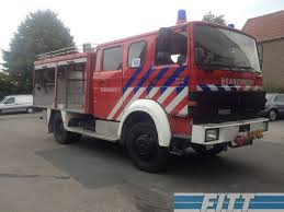 IVECO FIRE TRUCK Fire Trucks For Sale, Fire Engine, Fire Apparatus ... Iveco 4x2 Water Tankerfoam Fire Truck China Tic Trucks Www Dickie Spielzeug 203444537 Iveco German Fire Engine Toy 30 Cm Red Emergency One Uk Ltd Eoneukltd Twitter Eurocargo Truck 2017 In Detail Review Walkaround Fire Awesome Rc And Machines Truck Eurocargo Rosenbauer 4x4 For Bfp Sta Ros Flickr Stralis Italev Container With Crane Exterior And Filegeorge Dept 180e28 Airport Germany Iveco Magirus Magirus Dragon X6 Traccion 6x6 Y 1120 Cv Dos Motores Manufacturers Whosale Aliba 2008 Trakker Ad260t 36 6x4 Firetruck For Sale