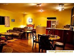 100 Loft Style Apartment Apart En Escaz Lindo Estilo Loft Excelente Vista Y Amueblado