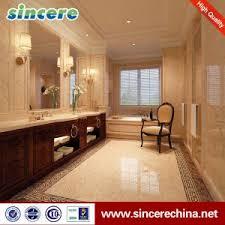 china 24x48 32x32 24x24 europea waterproof non slip bathroom