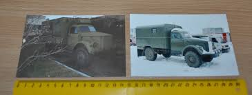 GAZ 63 4x4 Army Military Kung Truck Factory Photo Russian - AUTO ... Gaz Makes Mark Offroad With Sk 3308 4x4 Truck Carmudi Philippines Retro Fire Trucks Zis5 And Gaz51 Russia Stock Video Footage 3d Model Gazaa Box Cgtrader 018 Trumpeter 135 Russian Gaz66 Oil Tanker Scaled Filegaz52 Gaz53 Truck In Russiajpg Wikimedia Commons Gaz For Sale Multicolor V1000 Fs17 Farming Simulator 17 Mod Fs 2017 66 Photos Images Alamy Renault Cporate Press Releases Launches Wpl B 24 Diy 1 16 Rc Climbing Military Mini 2 4g 4wd