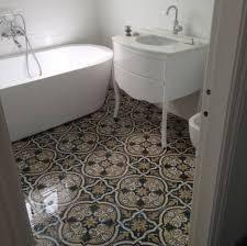 moroccan floor tiles sydney bespoke decorative artisan floor tiles