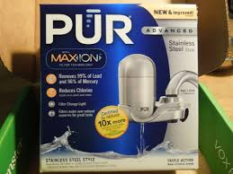 Pur Advanced Faucet Water Filter Adapter by Water Faucets Pleasant Pur Water Filter Ikea Faucet