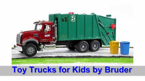 Toy Trucks For Kids By Bruder | Bruder Construction Trucks | Pinterest Cpromise Truck Pictures For Kids Trucks Dump Surprise Eggs Learn Free Download Best Channel Garbage Vehicles Youtube Jicakes Cake 11 Cool Toys For Amazoncom Tonka Mighty Motorized Ffp Games Toy Videos Homeminecraft By Bruder Cstruction Pinterest I Learned A Lesson In Boys Will Be They Like Trash Of Group 67 Mercedes Rc Cement Mixer Radio Control City