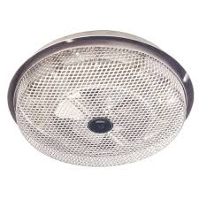 nutone exhaust fans bathroom ceiling fans with light also lights