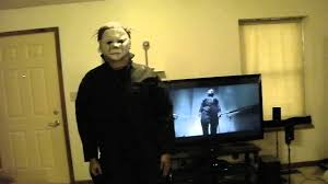 Who Played Michael Myers In Halloween 2 by 100 Who Played Michael Myers In Halloween Ii Halloween Ii