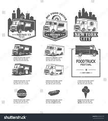 Set Festival Food Truck Logos Vector Stock Vector (Royalty Free ... Food Truck Festival Vintage Blems And Logos Vector Image Mack Logos Semitrucks Trailers Featuring Veritiv Cporation Outside Set Of With Concrete Mixer Royalty Free Freight Truck Stoc Envoy Shipping Pinterest The New Yelp Modern Suv Pickup Emblems Icons Stock Pickup Logo On White Background Clean Tn Sales Consignment Abilene Tx We Have Experience In About Reddaway Collection 25 Download