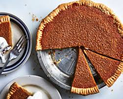 Pumpkin Pie Mcdonalds by The Hard To Find Product People Swear Makes The Flakiest Pie Crust