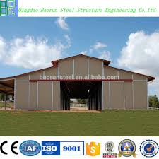List Manufacturers Of Horse Steel Barn, Buy Horse Steel Barn, Get ... House Plan Modular Barn Kits Frame Prefab Homes American Steel Buildings For Sale Ameribuilt Modern Pole Barn Barns Kits Sale Prefabricated Kit 5 Advantages Of Using Prefabricated Feed Storage Barns Garage With Loft Remioncom Porch Surprising Prefab Porch Design Ideas Horse Stalls Horizon Structures Garages Byler Utility Sheds Md Wv Va Morton Pole Metal Building A Home Maine Dealers Floor Plans Builders For Provides Superior Resistance To