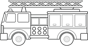 Truck Coloring Page – Motionacademy.co Attractive Adult Coloring Pages Trucks Cstruction Dump Truck Page New Book Fire With Indiana 1 Free Semi Truck Coloring Pages With 42 Page Awesome Monster Zoloftonlebuyinfo Cute 15 Rallytv Jam World Security Semi Mack Sheet At Yescoloring Http Trend 67 For Site For Little Boys A Dump Fresh Tipper Gallery Printable Best Of Log Kids Transportation Huge Gift Pictures Tru 27406 Unknown Cars And