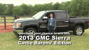 Gmc Trucks Tyler Tx New 2013 Tyler Cattle Barons Gala Truck Drawing ... East Texas Man Wins Brandnew Gmc Truck After Tyler Cattle Barons Earth Day Food Truck Exhibitor Announces Big Plans Soulgood Accident Lawyer Discusses Sideswipe Semitruck Crashes Httpaccess2mobilitycominventory We Used Trucks Cargurus Fancy Pickup For Sale Tx Plan Your Visit To Brookshires World Of Wildlife Museum In Fire 262 Desoto Jimmy Tyler Flickr Wash Smith County Officials Discuss Food Policies At Tuesday 2003 Ford F150 Reg Cab 120 Xl Regular Short Bed 126 Amherst Tyler 10093369