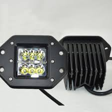 24W Led Work Light Bar 12V LED Tractor Work Lights For Trucks 4X4 ... Led Work Lights For Truck 2 Pcs 6 Inch Light Bar 45w 12v Flood Led Work Day Light Driving Fog Lamp 4inch 72w Bar Road Headlight Work Lights Spot Offroad Vehicle Truck Car Vingo 4x 27w Round Man 4 Inch 48w Square Off 24v Cube Design For Trucks 3 Row Suv Boat Or Jeeps 2pcs Beam Tractor China Offroad Atv Jeep Jinchu Safego 2x 27w Led Offroad Lamp 12v Tractor New Automotive 40w 5000lm 12 Volt