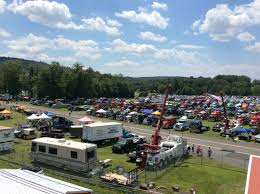 Keystone Diesel Truck Nationals | XDP Blog
