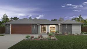 Wood Robson Homes | Lifestyle House Plans And Designs | Manawatu Tuscan Home Plans Pleasure Lifestyle All About Design Wood Robson Homes House And Designs Manawatu Colorado Liftyles Colorados Authority New Ideas The Sofa Chair Company Interior Luxury Builders And Gallery Builder Cool In Zealand Contemporary Best Idea Home Zen 3 4 Bedroom House Plans New Zealand Ltd Apartments Divine Cute Blog Decor Smart Inspiration Designer Unique On