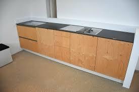küchenzeile küche keramik arbeitsplatte kiefern holz front 314cm