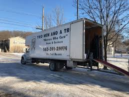 100 Two Men And A Truck Moving Company Lockers Help Participants Feel Safe Stable And A Foundation For