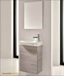 Bathroom: Master Bathroom Designs New Master Bath Remodel In 2018 ... Stunning Best Master Bath Remodel Ideas Pictures Shower Design Small Bathroom Modern Designs Tiny Beautiful Awesome Bathrooms Hgtv Diy Decorations Inspirational Shocking Very New In 2018 25 Guest On Pinterest Photos Calming White Marble Fresh
