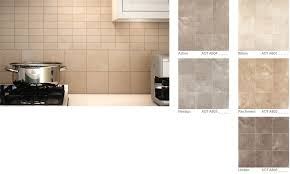 American Olean Quarry Tile by American Olean Abound Ceramic Virginia Tile Company