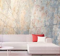 fototapeten strukturen und muster original erröten marmor tapete
