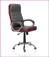 Office Chair Protector - Tvdesign.org Miller And Best High Soho Reddit Chair Affordable Costco Black Rh Logic 400 Ergonomic Office From Posturite Hgh Back Char Covers Burgundy Ebay Beige Ding Chairs Bit Store Usa Btsky New Stretchy For Vaccaro Amazoncom Eleoption Seat Cover Stretch The 14 Of 2019 Gear Patrol Markus Chair Glose Black Ikea Costway Executive Racing Recling Gaming Hcom Leather Blue Turquoise