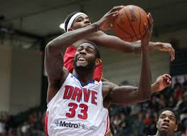 NBA 10-day Contracts Begin: A Look At Grand Rapids Drive Players ... Milwaukee Admirals Premier Dealer Of Used Semi Trucks In Grand Rapids Kalamazoo Two Men And A Truck Jackson Mi Home Facebook East Official Website Denver Craigslist Cars And Best Car 2017 Man Killed In Crash Volving Two Semi Trucks Fox17 Movers Edmton South Ab Slate Masculine Modern And Exactly What Men Need Bartlett Tree Experts Service Shrub Care Who Videotaped Rape Of Bound 18monthold Compared To Charles News Events Blog Ross Medical Education Center