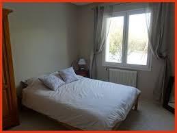 chambre d hotes chantilly chambre d hôte senlis inspirational maison senlis pr s de chantilly