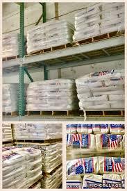 Florida Tile Columbus Ohio Hours by Patriot Flooring Supplies