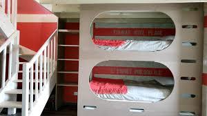 chambres d hotes fouras chambre d hôtes le nid chambre d hôtes fouras