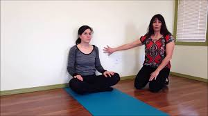 Hypertonic Pelvic Floor Exercises by How To Release Your Pelvic Floor Muscles Youtube
