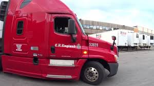 2454 CR England Backing Accident Part 1 - YouTube List Of Questions To Ask A Recruiter Page 1 Ckingtruth Forum Pride Transports Driver Orientation Cool Trucks People Knight Refrigerated Awesome C R England Cr 53 Dry Freight Cr Trucking Blog Safe Driving Tips More Shell Hook Up On Lng Fuel Agreement Crst Complaints Best Truck 2018 Companies Salt Lake City Utah About Diesel Driver Traing School To Pay 6300 Truckers 235m In Back Pay Reform Schneider Jb Hunt Swift Wner Locations