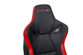 Karnox Legend Gaming Chair Review – Total Gaming Addicts Free Images Structure Seball Row Bench Game Chair Dxracer Gaming Chair Cover All Star Game Rocking Baseball Econstor Kids Swivel Ottoman Glove Ball Faux Leather Recliner Teens Room Toy Sports Inflatable 1 Set Toys Games Mulfunction Black Adjustable Hydraulic Home Office Desk Student Computer Buy Chairhydraulic Kane X Professional Nemesis Neon Blue Classic Helmet 3d Model Galpublicgnublender 10 Boston Red Sox And Fenway Park Facts You Never Knew About Ergonomic Racing Style High Back Seat Massage
