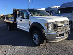 New 2018 FORD F550 | MHC Truck Sales - I0380599 All New Tricked Out Lifted 2015 Ram Laramie 4x4 Mega Cab Truck Tdy Robert Young Trucks Wrecker Service Repair And Parts Sales New Redding Auto And Best Image Kusaboshicom Bruckners Bruckner Hire Lease Rental Uk Specialists Macs Rigids Drive Truck Sales In 2016 As Market Rises 53 New Inventory Alert Custom 2017 Gmc Sierra 1500 Slt For Sale 2007 Mack Chn 613 Dump Texas Star Ford F150 Black Friday In North Carolina F Light Duty Medium Heavy
