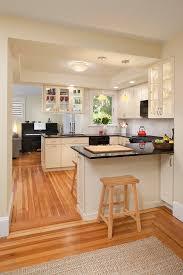 Kitchen Soffit Design Ideas by Kitchen Soffit Design Images On Elegant Home Design Style About
