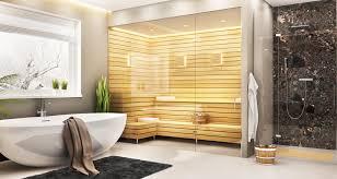 sauna für zuhause hausinfo
