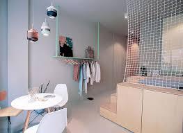 50 small studio apartment design ideas 2020 modern tiny
