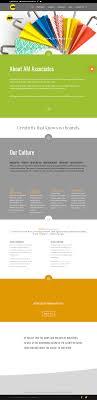 100 Ama Associates AM Competitors Revenue And Employees Owler Company Profile