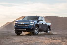 100 Motor Trend Truck Of The Year History 2015 Auto Sales An AllTime Record Of 174 Million