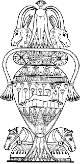 Free Printable Egypt Art Coloring Pages For Kids Color This Online Pictures And Sheets A Book Of