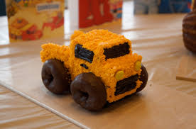 Living Frugally Without Being Called A Cheapskate: Dump Truck Cake ... Dump Truck Cupcake Cake With Orange Cones Spuds Mcgees 3rd Bday Truck Cake Crissas Corner Fresh Baked By Tracy Food Drink Pinterest Cstruction Pals Cakecentralcom Fondant Amandatheist Birthday Chuck Birthday Cakes Are So Cakes 7 For Adults Photo Design Parenting Another Pinner Wrote After Viewing All The Different Here Deliciously Declassified