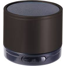 Ilive Under Cabinet Radio With Bluetooth Manual by Philips Bluetooth Wireless Portable Speaker With Nfc Bt3500b 37