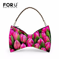 compare prices on trendy fashion handbags online shopping buy low