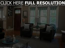 Long Rectangular Living Room Layout by Rectangle Living Room Layout Ideas Planning A Living Room