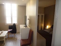 chambre a louer chambre a louer bordeaux luxury chambre hote bordeaux unique