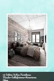 schone ideen fur schlafzimmer caseconrad
