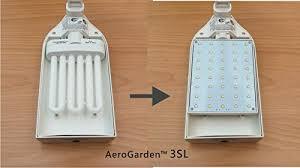 powerstation24 high efficiency green energy spectrum smd led