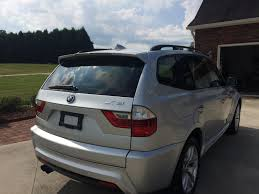 2007 BMW X3 3.0L SI M SERIES $ 10,900 | WE SELL THE BEST TRUCK FOR ... 2009 Intertional 7400 For Sale In Spokane Washington Truckpapercom Silver Skateboard Truck Review M Class Hollow 2013 Manac Alinum 53 2008 7600 Lkw Juni 2018 Powered By Ww Trucks Trucking Www Heavy German Cargo L 4500 S Zvezda 3596 Ram 3500 L Review Near Colorado Springs Co To Fit Mercedes Actros Mp2 Mp3 Distance Space Roof Bar Spot Hill Country Food Festival Safta Benz 230 Beute Bedford Truck And Krupp 4 262 Marketbookbz