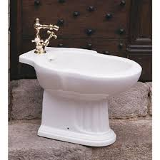 Toto Pedestal Sink Single Hole by Bathroom Bidets Advance Plumbing And Heating Supply Company
