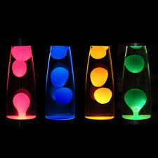 Colossus Lava Lamp Ebay by Red Lava Lamps Ebay