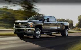 Motorcars Dealer LA | Used Cars And Trucks For Sale Louisiana 30 Elegant Cheap Used Trucks For Sale In Louisiana Autostrach Box Van For Truck N Trailer Magazine Chevrolet Silverado 1500 In Baton Rouge La All Star 4x4 Japanese Mini Ktrucks Supreme Of Plaquemine New Dealership Ross Downing Cadillac Gmc Buick Hammond 2017 Near Red River Dump Trucks For Sale In Exclusive Special Edition From Service