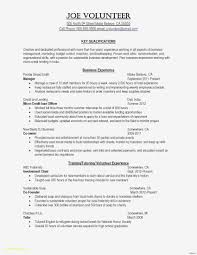Wonderful Bank Teller Resume Skills Banking Sample Template ... Bank Teller Resume The Complete 2019 Guide With 10 Examples Best Of Lead Examples Ideas Bank Samples Sample Awesome Banking 11 Accomplishments Collection Example 32 Lovely Thelifeuncommonnet 20 Velvet Jobs Free Unique Templates At Allbusinsmplatescom